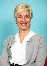 Fiona Hughes test