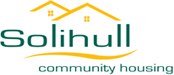 Solihull Community Housing