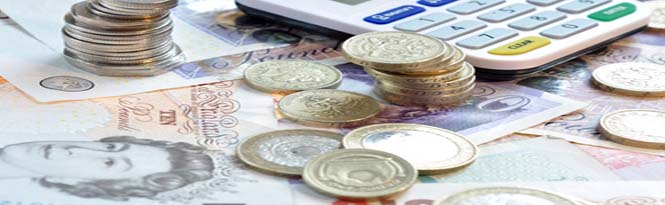 Mortgage repossession